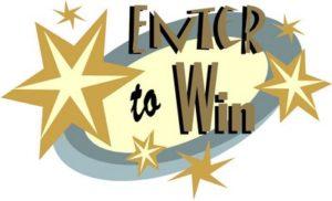 CCG Contest Image